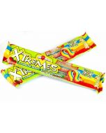 Airheads_Xtremes_Rainbow_Berry_Sour_Belts