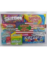American_Candy_Large_Gift_box