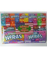 American_Nerds_Large_Gift_Box