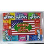 American_Nerds_Medium_Gift_Box