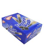 Barratts Liquorice Wands - Box of 75