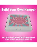 Build Your Own Hamper