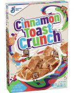 Cinnamon-Toast-Crunch_Cereal_340g