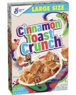 Cinnamon-Toast-Crunch_cereal-476g