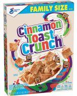 Cinnamon_toast_crunch-cereal-547g