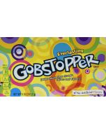 Wonka_Everlasting_Gobstoppers_Theatre_Box
