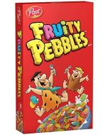 Fruity_pebbles_Cereal-311g