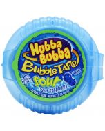 Hubba-Bubba-Bubble-Tape-sour-blue-rapsberry