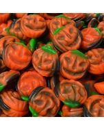Halloween-jelly-pumpkins
