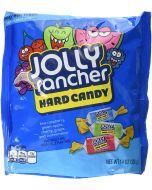 Jolly_Rancher_Hard_Candy_396g
