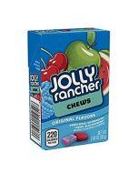 Jolly_Rancher_Fruit_Chews_Box