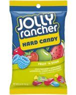 Jolly_Rancher_Fruit_N_Sour
