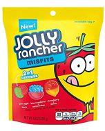 Jolly_Rancher_Misfits