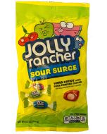 Jolly_Rancher_Sour_Surge