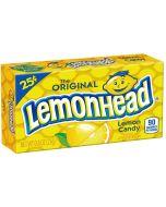 Ferrara_Lemonheads