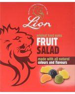 Lion-fruit-salad-gums