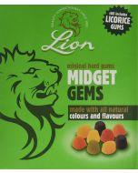 Lion_midget_gems