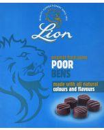 Lion Poor Bens 2 Kilogram