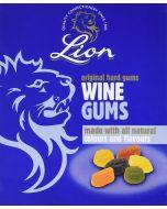 Lion-Wine-Gums