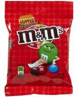 M&M_Peanut_Butter_Peg_Bag