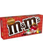 M&M_Peanut_Butter_Theatre_Box