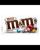 M&M_White_Chocolate