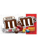 M&M_White_Chocolate_Share_Size