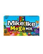 Mike_and_ike_Mega_mix
