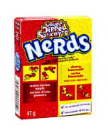 Nerds_Double_Dipped