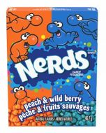 Nerds_Peach_and_Wildberry