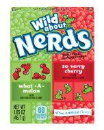 Nerds_Watermelon_and_Cherry