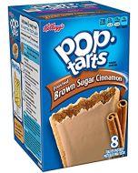 brown-sugar-cinnamon-pop-tarts