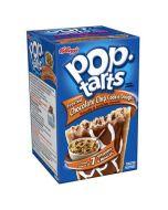 Chocolate_Chip_Cookie_Dough_Pop_Tarts