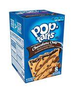 Chocolate-chip-pop-tarts