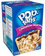 Cinnamon-roll-pop-tarts