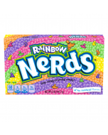 Rainbow_Nerds_Theatre_box