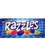 Razzles_Original