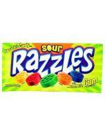 Razzles_Sour