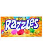 Razzles_Tropical