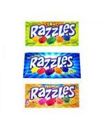 Razzles_Variety_Pack