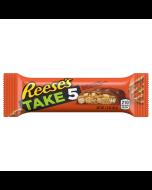 Reeses_take_5_bar