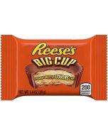 Reeses_Big_Cup