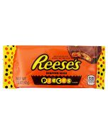 Reeses-pieces-peanut-butter-cups