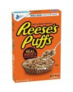 Reeses-puffs-cereal