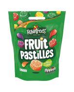Rowntree's Fruit Pastilles 120g