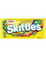 Skittles_Brightside