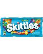 Skittles_Tropical
