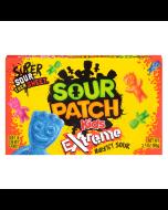 Sour_Patch_Kids_Extreme_Theatre_box