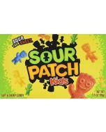 Sour_Patch_Kids_Theatre_Box