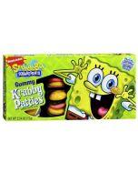 SpongeBob_Krabby_Patties_Theatre_Box